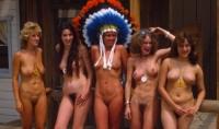 Vintage Nudists 02