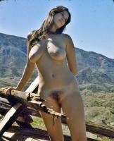 Vintage Nudists 04