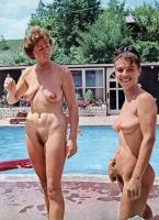 Vintage Nudists 07