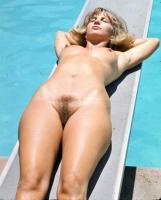 Vintage Nudists 09