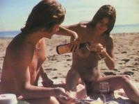 Vintage Nudists 19