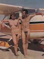 Vintage Nudists 20