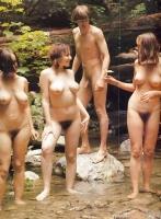 Vintage Nudists 33