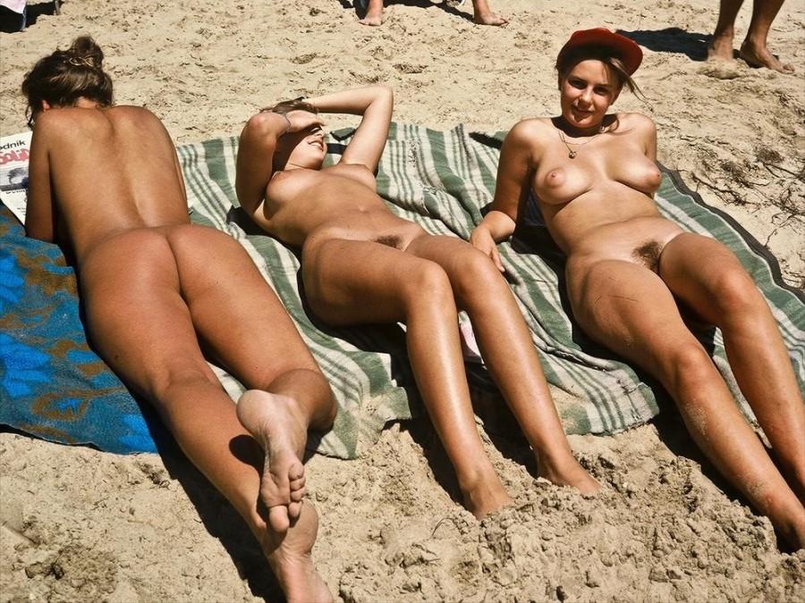 Categorized nudist porn galleries