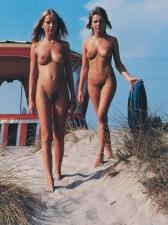 Vintage Nudists 05