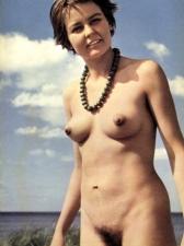 Vintage Nudists 06