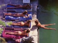 Vintage Nudists 13