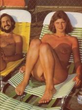 Vintage Nudists 18