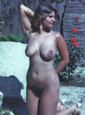 Vintage Nudists 26