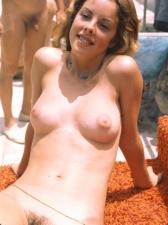 Vintage Nudists 31