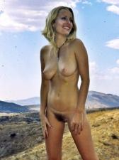 Vintage Nudists 34