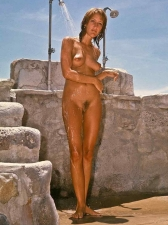 Vintage Nudists 35