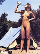 Vintage Nudists 39
