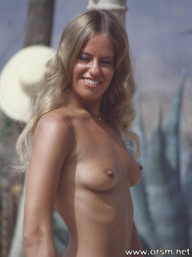 Www top nudist girls net gallery speaking, obvious