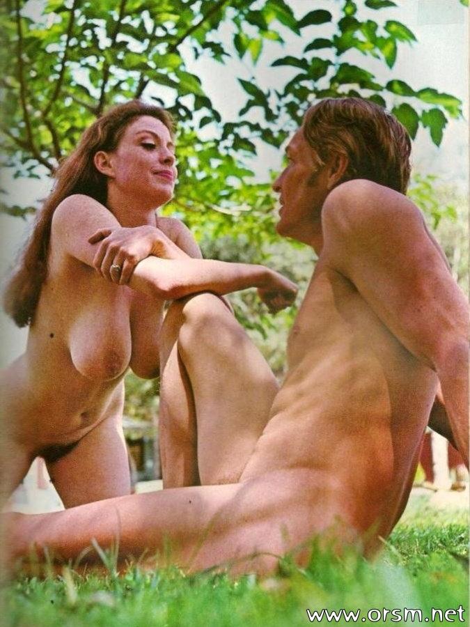 Www top nudist girls net gallery apologise