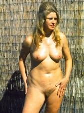 Vintage Nudists 03