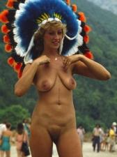 Vintage Nudists 10