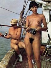 Vintage Nudists 11