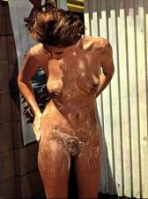 Vintage Nudists 12