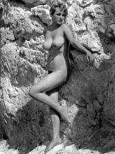 Vintage Nudists 14