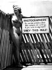 Vintage Nudists 17