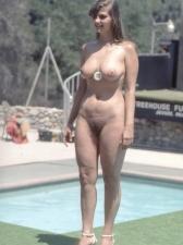 Vintage Nudists 24