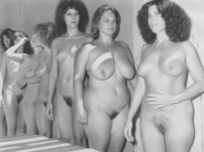 Vintage Nudists 32