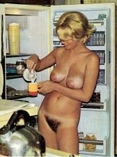 Vintage Nudists 40