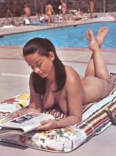 Vintage Nudists 42