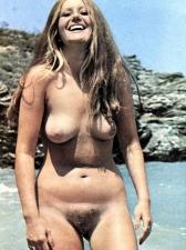 Vintage Nudists 43