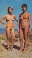 Vintage Nudists 08
