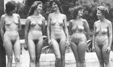 Vintage Porn 02
