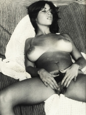 Vintage Porn 01