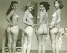 Vintage Porn 04