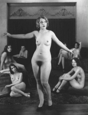 Vintage Porn 06