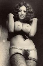 Vintage Porn 07