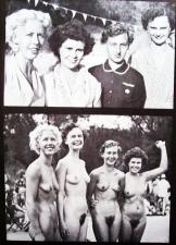 Vintage Porn 09