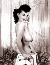 Vintage Porn 10