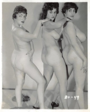 Vintage Porn 16