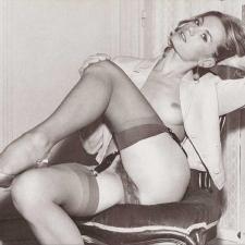 Vintage Porn 17