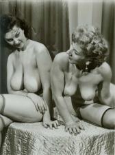 Vintage Porn 24