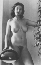 Vintage Porn 26