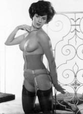 Vintage Porn 28