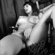 Vintage Porn 29