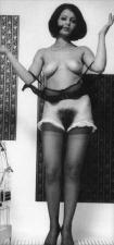 Vintage Porn 31