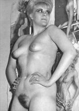 Vintage Porn 32