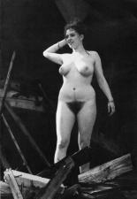 Vintage Porn 34