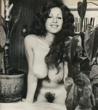 Vintage Porn 35