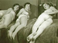 Vintage Porn 37