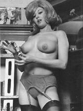 Vintage Porn 38
